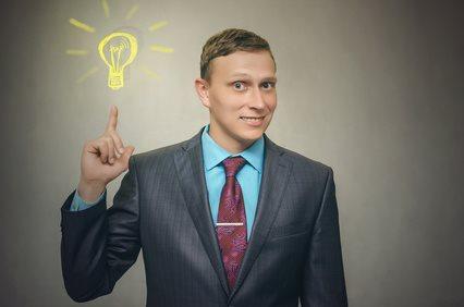 bonnes idées pour gagner de l'argent sur internet