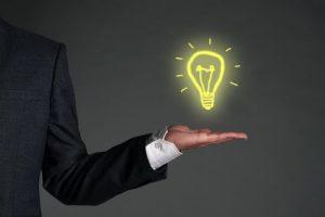 idée de business rentable