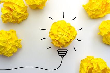 idées de petits business rentable avec peu d'investissement