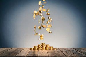 business-qui-rapporte-argent