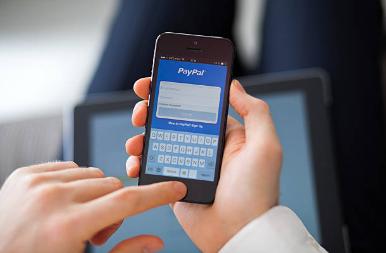 paiement-paypal-wordpress