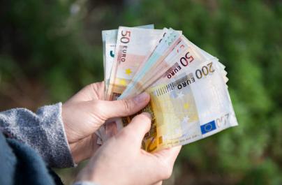 gagner-2000-euros-mois