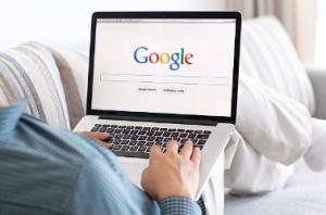 revenus-google-adsence