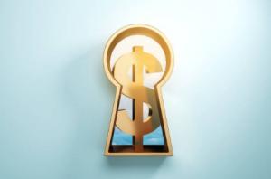 clef-pour-devenir-riche-rapidement