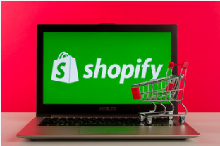 boutique-shopify