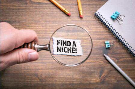 trouver-une-niche-rentable