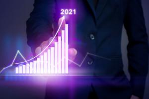 meilleur-business-a-lancer-2020-2021-1