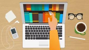 vendre-des-ebooks-sur-internet