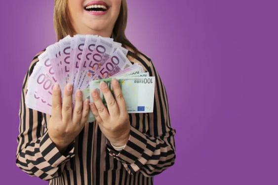 gagner-500-euros-jours