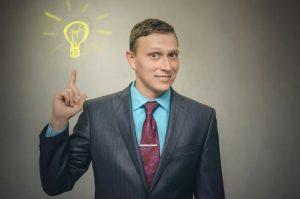 idées de projet pour gagner de l'argent