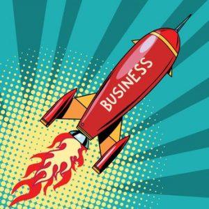 idée d'entreprises rentables