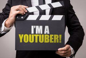 gagner-argent-youtube