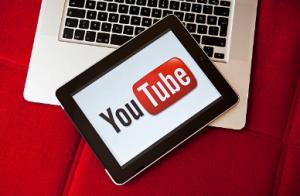 combien-rapporte-youtube