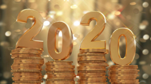 gagner-argent-2020