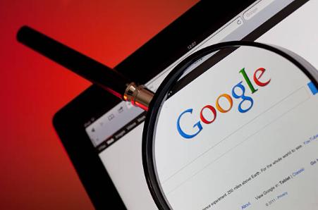 comment faire de l argent avec google