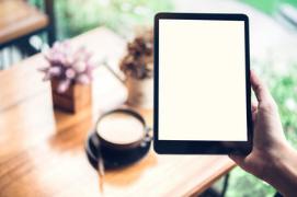 ebooks-libre-de-droit