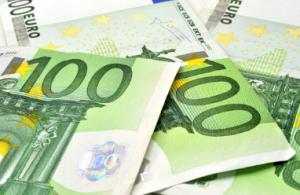 10-idées-de-revenus-passifs-pour-gagner-100-euros-jour