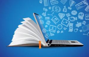 vendre-ebooks-sans-écrire
