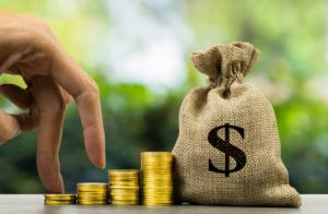 30-sources-de-revenu-passif-qui-fonctionnent