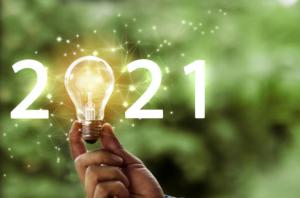 top10-meilleurs-business-à-lancer-2021