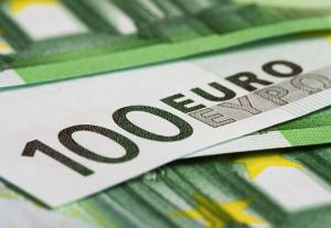 idée-de-business-moins-de-100euros