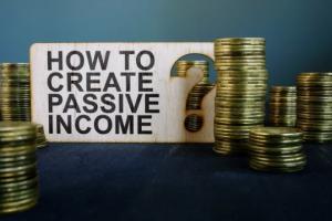 générer-un-revenu-passif